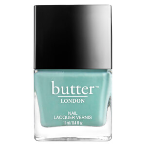 Verniz de Unhas Trend da butter LONDON 11 ml - Fiver