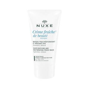 NUXE Creme Fraiche Mask (50ml)
