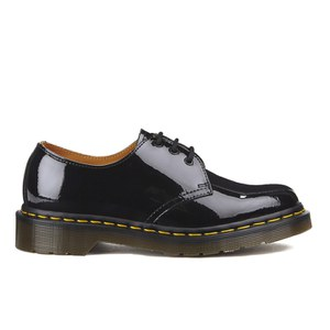 Women S Designer Shoes Shop Online At Coggles