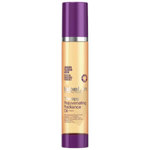 label.m Therapy anti-età Radiance Oil 100ml