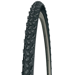 Michelin Mud 2 Clincher Cyclocross Tyre
