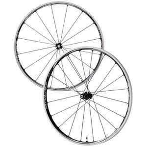 Shimano Dura-Ace WH-9000 C24 TL Tubeless Wheelset