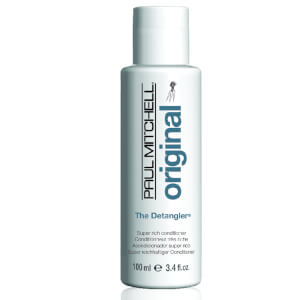 Paul Mitchell The Detangler® 100ml