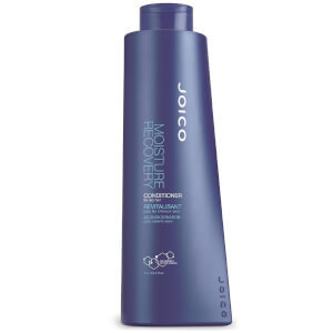 Joico Moisture Recovery Conditioner (1000 ml)