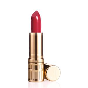 Elizabeth Arden Ceramide Ultra Lipstick (3.5g) (Various Shades)