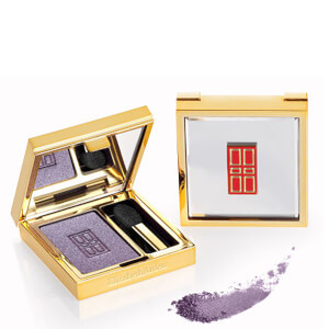 Elizabeth Arden Beautiful Colour Eyeshadow 2,5 g – Lidschatten