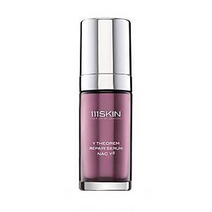 111SKIN Y Theorem Repair Serum NAC Y2 (30ml)