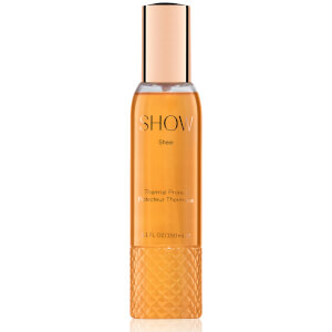 Termoprotetor Sheer da SHOW Beauty (150 ml)