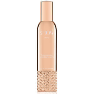 SHOW Beauty Divine Thickening Lotion (150 ml)
