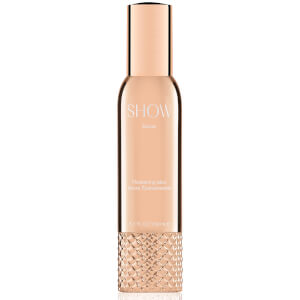 SHOW Beauty Divine Thickening Mist (150ml)