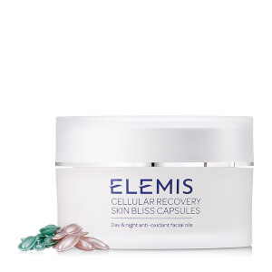 Set de productos faciales Elemis Editors Pick (3 productos)