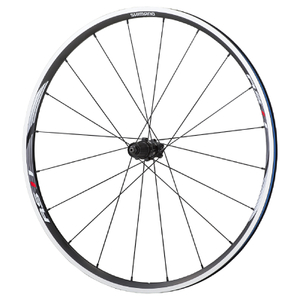 Shimano WH-RS 9/10/11-Speed Rear Wheel