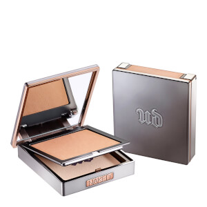 Poudre compacte Urban Decay Naked Skin (7.4g)