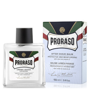 Proraso Protective After Shave Balsam