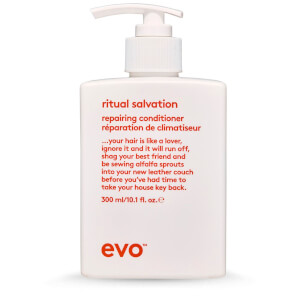 Evo Ritual Salvation Conditioner (300 ml)