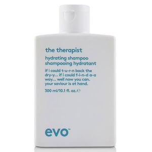 Evo The Therapist Hydrating Shampoo (300ml)