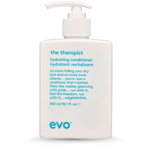 Acondicionador calmante?Evo The Therapist Calming ?(300ml)
