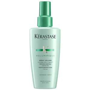 Spray expanseur Kérastase Résistance Volumifique (125ml)