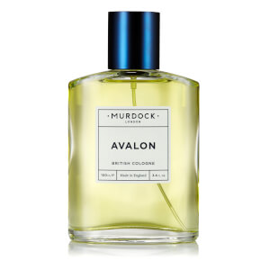 Murdock London Avalon Cologne (100ml)