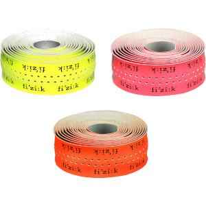 Fizik Superlight Glossy Handlebar Tape With Logo