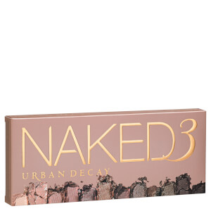 Urban Decay Naked 3 Palette: Image 5