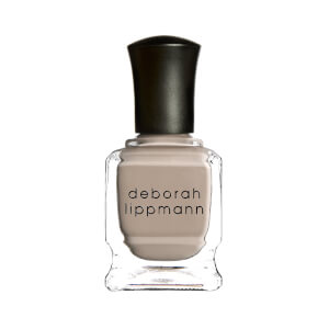 Deborah Lippmann Fashion (15ml)