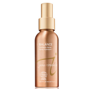 jane iredale Balance Hydration Spray - AU