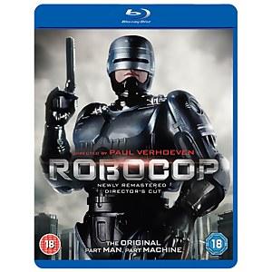 Robocop (Remastered)