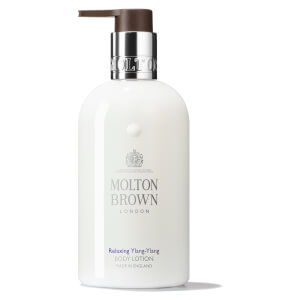 Лосьон для тела с экстрактом иланг-иланга Molton Brown Ylang-Ylang Body Lotion 300 мл