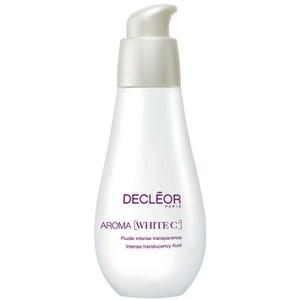 DECLÉOR Aroma White C+ Intense Translucency Fluid 1.69oz