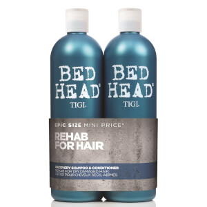 TIGI Bed Head Recovery Tween