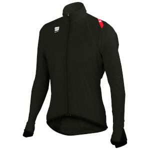 Sportful Hot Pack 5 Jacket - Black