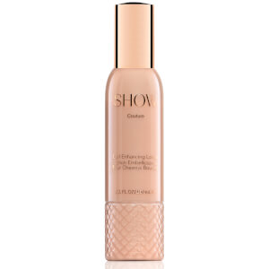 Loción embellecedora Couture Curl de SHOW Beauty (150 ml)