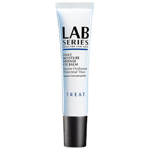 Bálsamo Daily Moisture Defence Eye de Lab Series (15 ml)