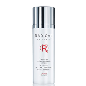 Radical Skincare Instant Revitalising Mask 30ml