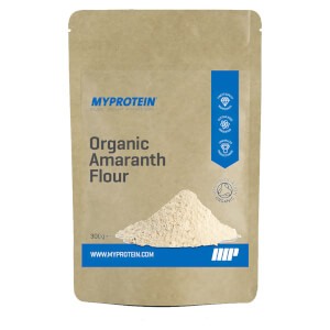 Amaranth Superfine Flour