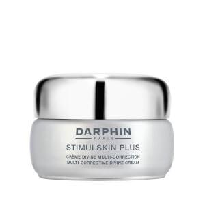 Darphin Stimulskin Plus Multi-Corrective Divine Cream