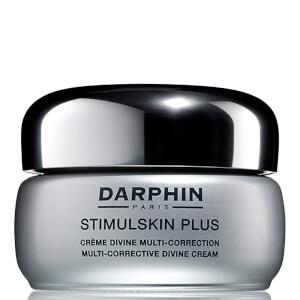 Darphin Stimulskin Plus Multi-Corrective Divine krem do twarzy