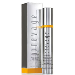 Elizabeth Arden Prevage Anti Aging and Intensive Repair Eye serum pod oczy