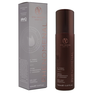 Vita Liberata Fenomenal 2-3 Week Tan Lotion - Dark