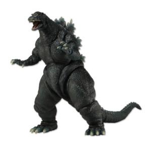 NECA Godzilla Classic Series 1 1994 - 7 Inch Action Figure