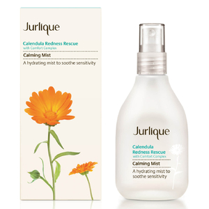 Jurlique Calendula Redness Rescue Calming Mist Spray 100ml