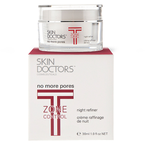 Skin Doctors T-Zone Control No More Pores (30 ml)