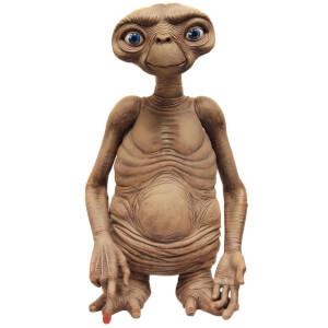 Réplica E.T. el extraterrestre (30,5cm) - NECA