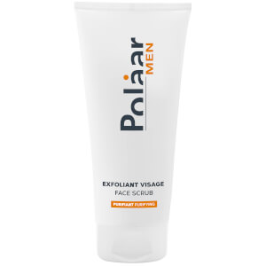 Polaar Purifying Face Scrub 100 ml