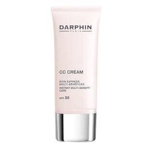 Darphin Institute CC Cream - Light