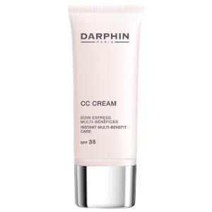 Crema mediana Darphin Insititute CC