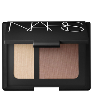 NARS Cosmetics Contour Rouge - Olympia