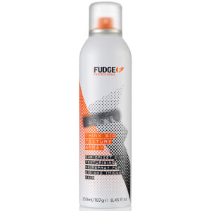 Fudge Big Hair Think Big Texture Spray (250 ml)