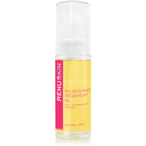 RENU Nourishing Treatment Oil (30ml)